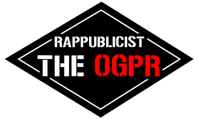 OFFICIAL WEBSITE OF THE OGPR